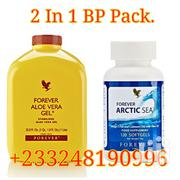 2in1 BP Pack | Vitamins & Supplements for sale in Greater Accra, Airport Residential Area
