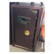Money Safe   Safety Equipment for sale in Greater Accra, Adabraka
