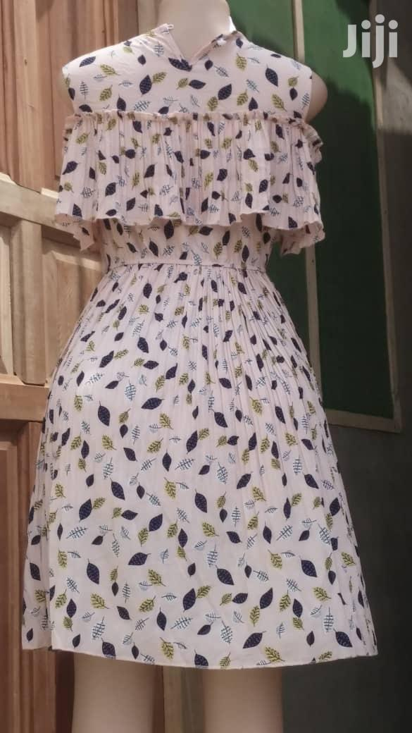 Ladies Dress | Clothing for sale in Dansoman, Greater Accra, Ghana