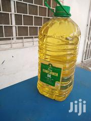 Sunflower Oil From UK | Meals & Drinks for sale in Greater Accra, Ga South Municipal