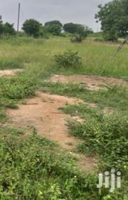 7 Acre Roadside Plot After Yawhima Police Barrier, Sunyani | Land & Plots For Sale for sale in Brong Ahafo, Sunyani Municipal