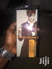 Paco Rabanne Men's Spray 80 ml | Fragrance for sale in Greater Accra, North Kaneshie