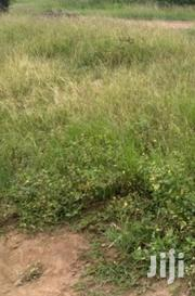 1 Plot Of Land Opposite The Tom Brown Factory, Alaska Sunyani On Sale | Land & Plots For Sale for sale in Brong Ahafo, Sunyani Municipal