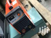 Belta Portable Welding Machine | Electrical Equipment for sale in Greater Accra, Achimota