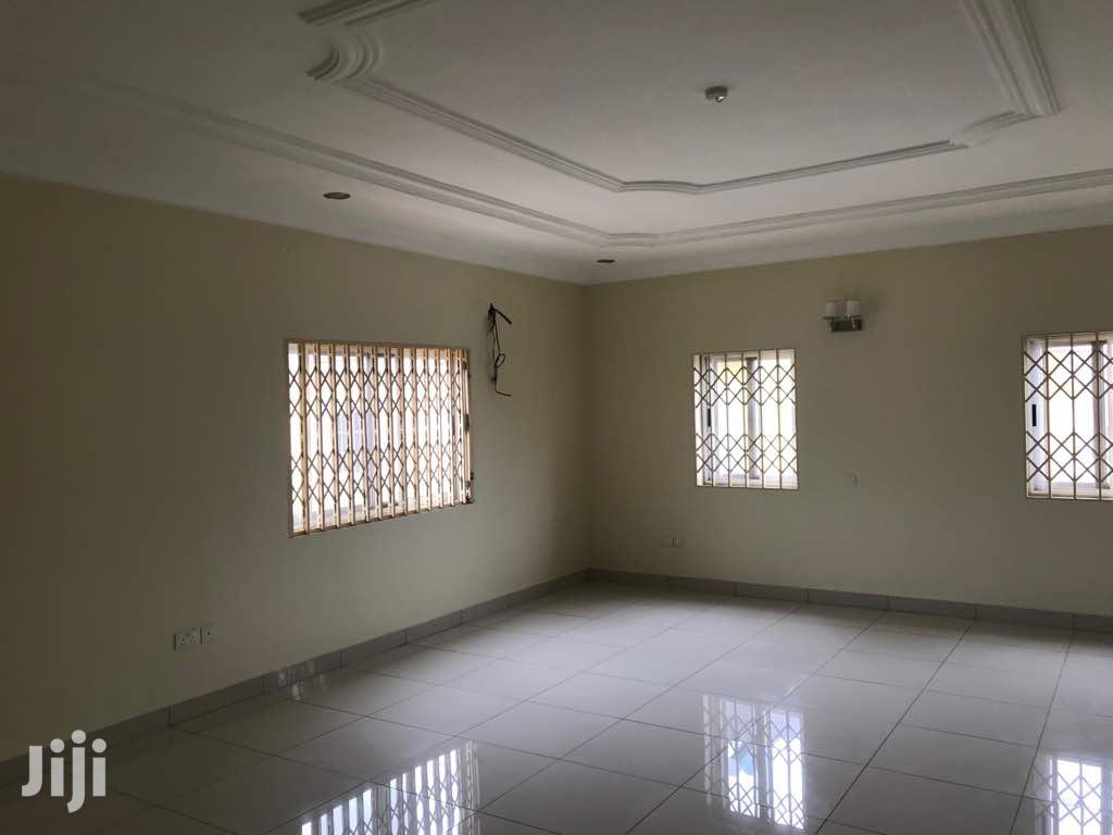 Archive: 4 Bedroom House For Sale At Trassaco