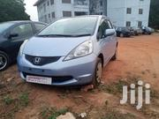 Honda Fit 2010 Blue | Cars for sale in Greater Accra, Cantonments