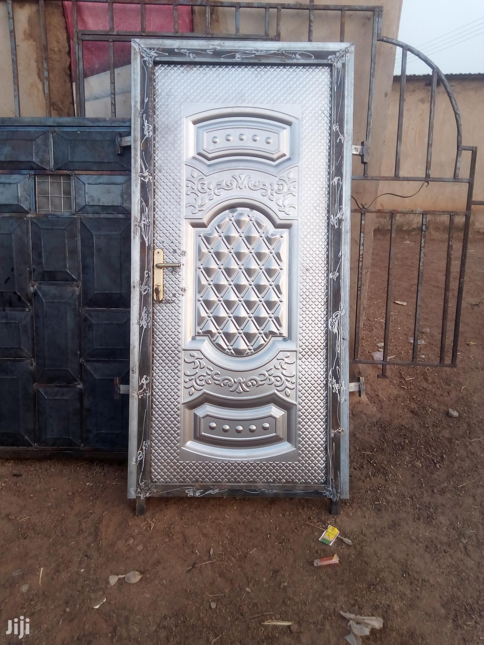 China Door Single | Doors for sale in Tamale Municipal, Northern Region, Ghana
