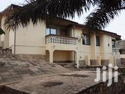 Exec Ocean View 4bedroom HSE @ Mccarthy Hills | Houses & Apartments For Rent for sale in Greater Accra, Accra Metropolitan