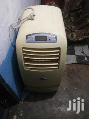 1.8hp Hotpoint Mobile Ac 16000btu | Home Appliances for sale in Greater Accra, Darkuman