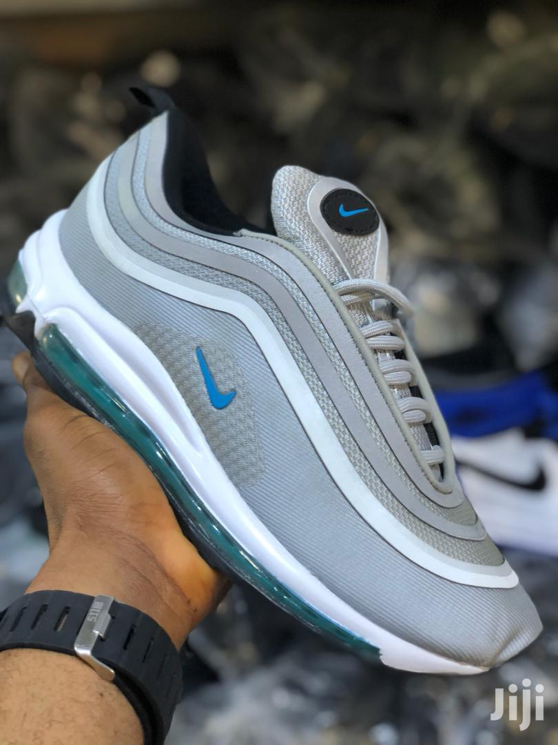 Nike Air Max 97   Shoes for sale in Accra Metropolitan, Greater Accra, Ghana
