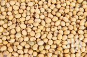 Soya Beans | Feeds, Supplements & Seeds for sale in Greater Accra, East Legon
