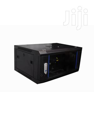 4u Cabinet   Computer Accessories  for sale in Greater Accra, Achimota