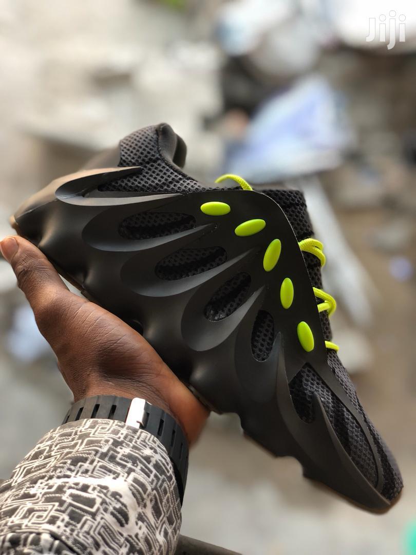 Adidas Yeezy 451 in Accra Metropolitan