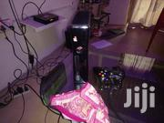 Xbox 360 For Sale | Video Game Consoles for sale in Western Region, Wasa Amenfi West
