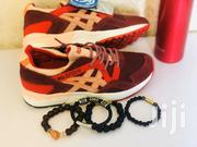 Adidas and Nike Sneakers | Shoes for sale in Greater Accra, Dansoman