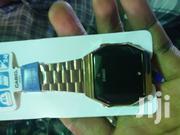 Casio Touch   Watches for sale in Ashanti, Kumasi Metropolitan