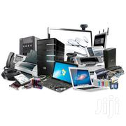 We Have,Lapto Screens,Battery.Charges,And More..... | Computer Accessories  for sale in Greater Accra, North Kaneshie