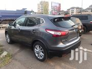 Nissan Rogue 2017 Gray | Cars for sale in Greater Accra, Dzorwulu