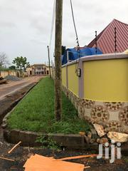 Exec 3bedroom House For Sale At Oyarifa | Houses & Apartments For Sale for sale in Greater Accra, Ga East Municipal