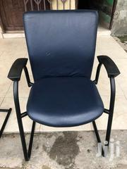 Home Used Office Chair | Furniture for sale in Eastern Region, New-Juaben Municipal
