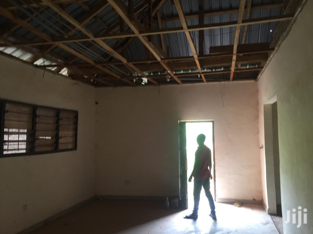 Warehouse for Sale | Houses & Apartments For Sale for sale in Ga West Municipal, Greater Accra, Ghana