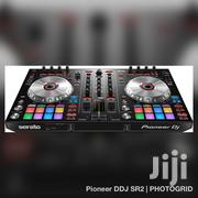 Pioneer Ddj Sr2 | Audio & Music Equipment for sale in Greater Accra, Ga East Municipal