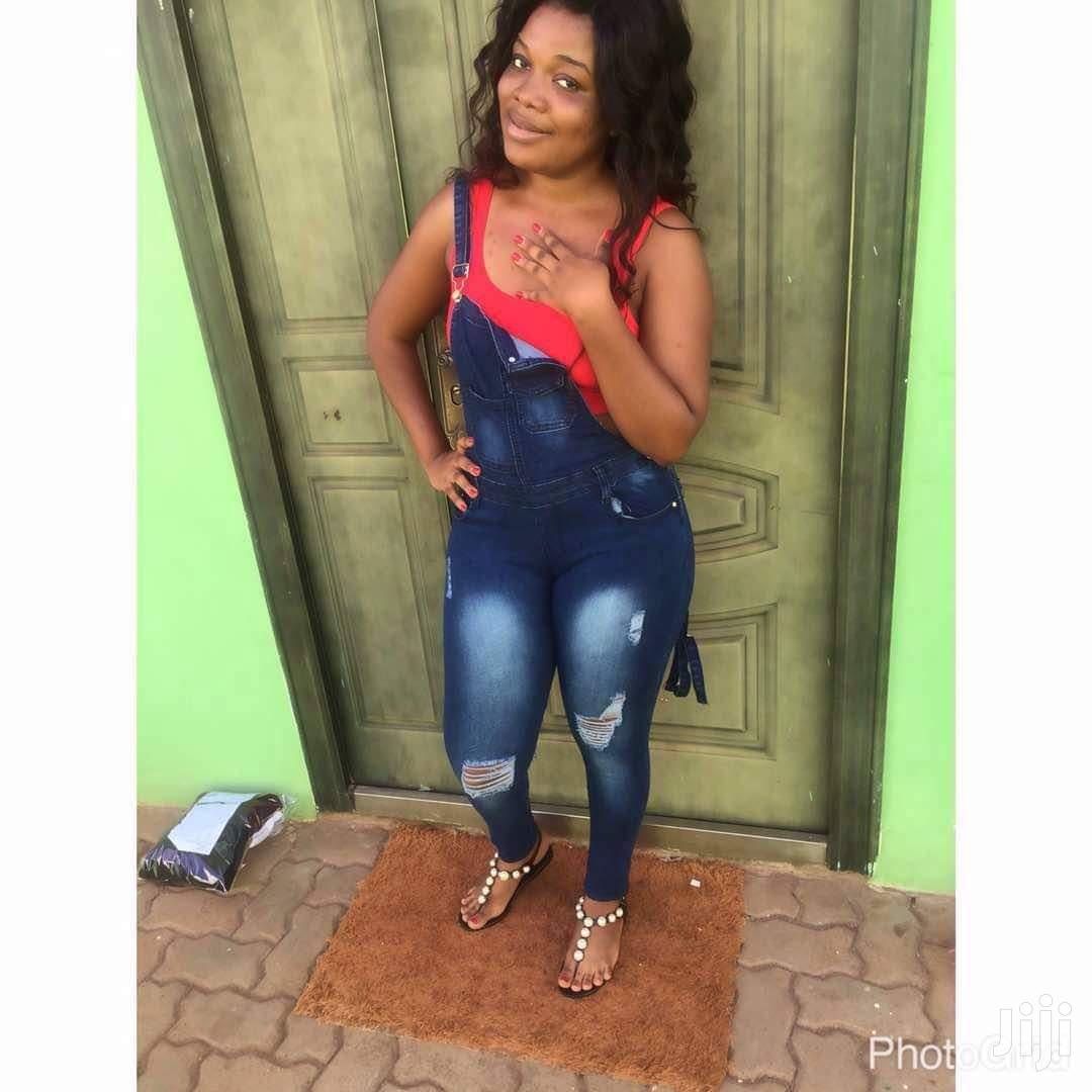Jeans (Men and Women) | Clothing for sale in Tema Metropolitan, Greater Accra, Ghana