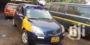 Mazda 2 2007 1.25i Comfort | Cars for sale in Ashanti, Kumasi Metropolitan