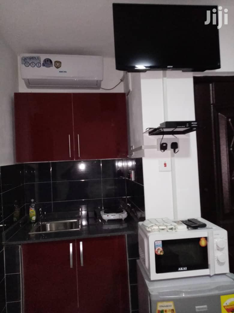 Fully Furnished Studio Flat@Spintex For Rent   Houses & Apartments For Rent for sale in Accra Metropolitan, Greater Accra, Ghana