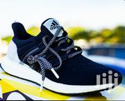 Adidas Casual Sneaker | Shoes for sale in Greater Accra, East Legon (Okponglo)