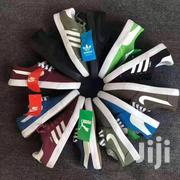 Mixes Easy Ware. Adidas, Nike and More | Shoes for sale in Greater Accra, East Legon (Okponglo)