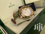 Rolex Gold Chain Watch | Watches for sale in Greater Accra, Accra Metropolitan