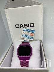 Casio Touch Watch | Watches for sale in Greater Accra, Adenta Municipal