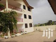 Exective 3 Bedroom Apartment at Achimota Golf Hill | Houses & Apartments For Rent for sale in Greater Accra, Teshie new Town