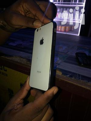 Apple iPhone 6s 64 GB   Mobile Phones for sale in Greater Accra, Accra New Town