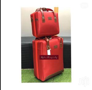 Bag Luggage/ Suitcase   Bags for sale in Greater Accra, Alajo