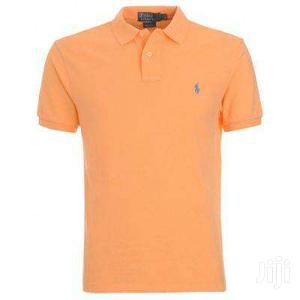 Polo Top Ralph Lauren New Xl | Clothing for sale in Greater Accra, Mamprobi