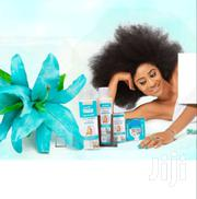 Hair Wonder Set | Hair Beauty for sale in Greater Accra, Accra Metropolitan