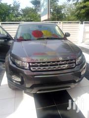 Land Rover Range Rover Evoque 2013 Gray | Cars for sale in Central Region, Awutu-Senya