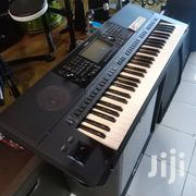 New Yamaha PSR SX 700   Musical Instruments & Gear for sale in Greater Accra, Accra Metropolitan
