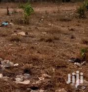 100/100 Hot Cake Plot Just Behind Regent Hotel Near St. James For Sale | Land & Plots For Sale for sale in Brong Ahafo, Sunyani Municipal