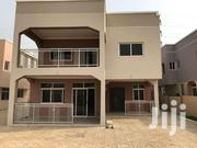 5 Bedroom House For Sale At Agiringano   Houses & Apartments For Sale for sale in Greater Accra, East Legon