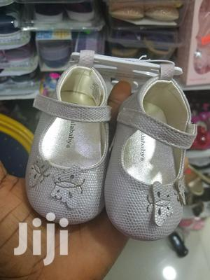 Classic Baby Girls Shoes | Children's Shoes for sale in Kaneshie, North Kaneshie