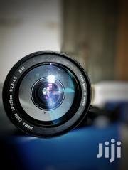 Sigma 24-135mm F2.8 Lens | Accessories & Supplies for Electronics for sale in Greater Accra, Avenor Area
