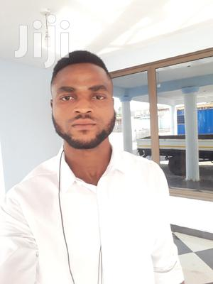 I Have Driving Licence | Driver CVs for sale in Greater Accra, East Legon