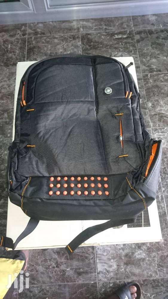 Archive: Targus Laptop Bag Backpack