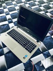 Laptop HP Envy 15t 12GB Intel Core I7 HDD 1T | Laptops & Computers for sale in Brong Ahafo, Berekum Municipal