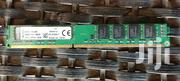Kingston 8gb Ddr3 Ram Stick | Computer Hardware for sale in Ashanti, Kumasi Metropolitan