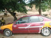 Nissan Primera 1999 | Cars for sale in Central Region, Asikuma/Odoben/Brakwa