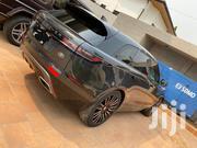 Land Rover Range Rover Velar 2019 Black | Cars for sale in Greater Accra, East Legon